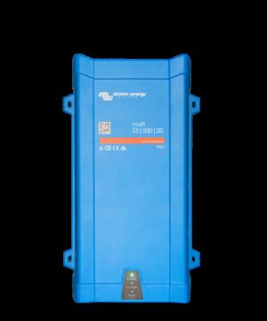 MultiPlus 500VA - 1200VA